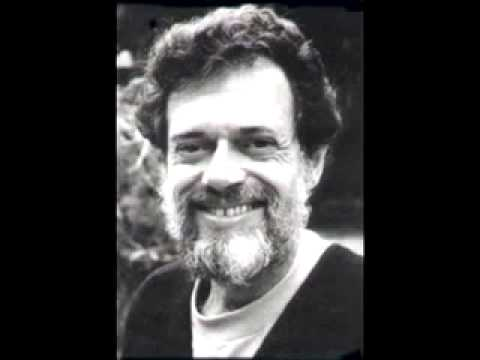 Terence McKenna - The Managers of Society, The Rise of the I