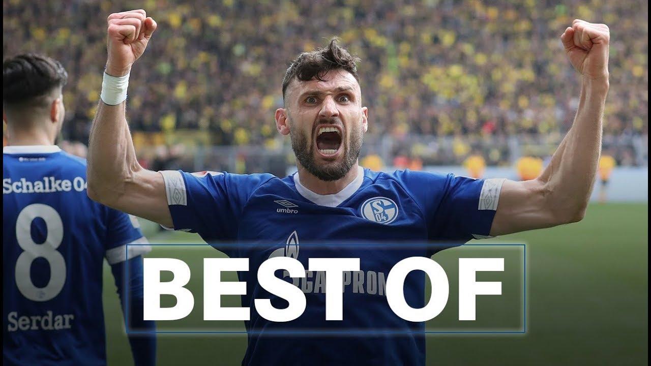 Download Top 10 Goals & Moments   Revierderby   FC Schalke 04