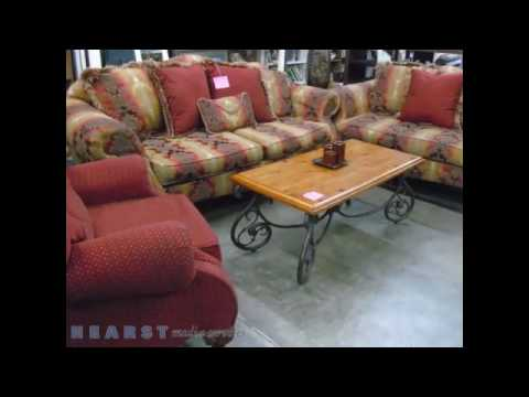 New Nearly Thrift Shop Fayetteville NC 28301