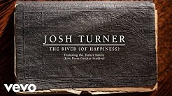 The River (Of Happiness) (Live From Gaither Studios / Audio)