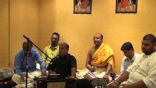 Kovai Jayaraman - palani andavar