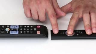 Elioni Uue NutiTV Puldi ühildamine Teleriga
