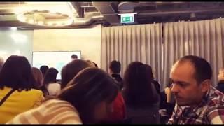 Смотреть видео Москва-сити | Бизнес | Zahadi онлайн