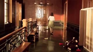 OAH-Alexander Rybak -  (Official Music Video) - YouTube.MP4