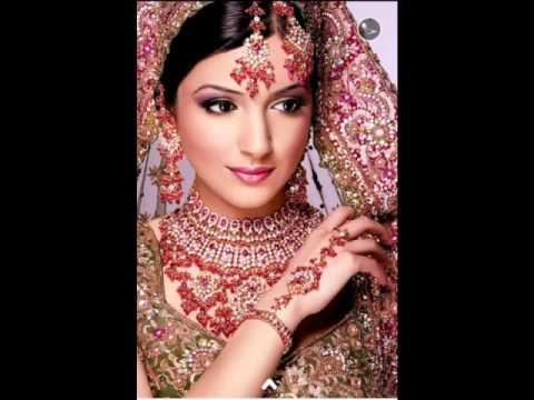มายลโฉมราชินีแห่งซาอุดิอาระเบีย  คนที่เขาว่า สวยที่สุดในโลก