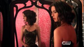 The CW - TV Now Full Song