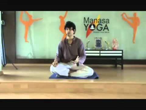 pratyahara youtube xvid