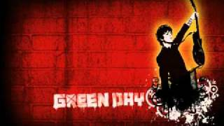 Green Day - Wake Me Up When September Ends (Instrumental)