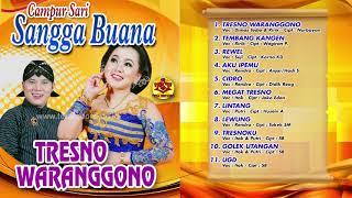 Download lagu Sangga Buana Tresno Waranggono MP3