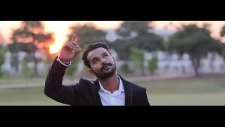 Tayari Haan Di | Pre Wedding Concept Video 2016 | Vipul Sharma Photography | Chandigarh