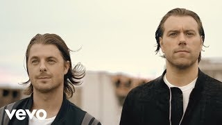 Download Axwell Λ Ingrosso - Sun Is Shining (Official Music Video) Mp3 and Videos