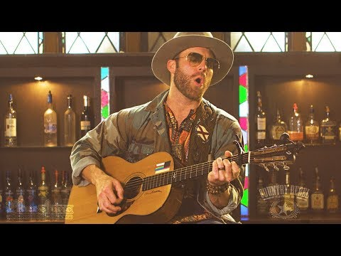 Drake White - Angel From Montgomery - John...