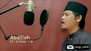 surat-an-naziat-lagam-muzammil-hasballah