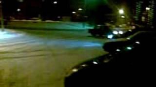 видео шумоизоляция в чертаново