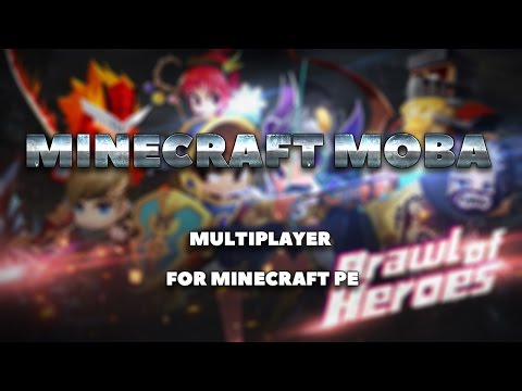 how to add friends minecraft pocket edition