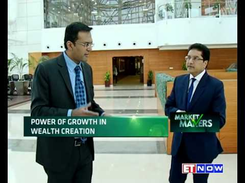 Market Makers With Raamdeo Agrawal   FULL SHOW