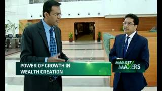 Market Makers With Raamdeo Agrawal | FULL SHOW