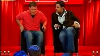 Comedy Club Мартиросян и Харламов