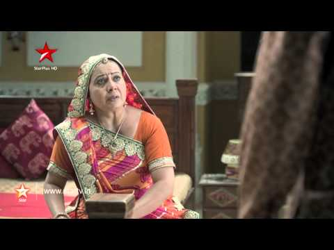 Diya Aur Baati Hum - Will Sooraj And Sandhya Resolve Their Issues?