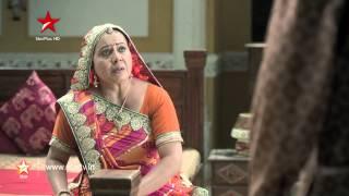 Diya Aur Baati Hum - Will Sooraj and Sandhya resolve their issues?