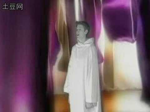 Libera -- do not stand at my grave and weep