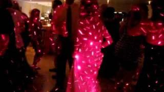 Lazer Bride - Elegant Capture Wedding Photography - Gary Reimer - Tiffany and Paul's Reception