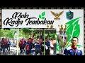 Piala Radja Tembakau Temangung Serba Serbi Cuplikan Event Rgn  Mp3 - Mp4 Download