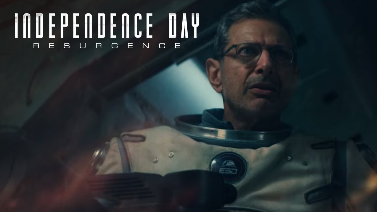 Independence Day: Resurgence | Fox Digital HD