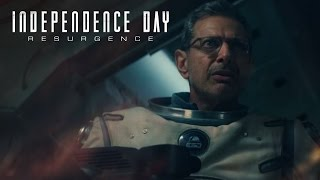 Independence Day: Resurgence | Look For It On Digital HD | 20th Century FOX