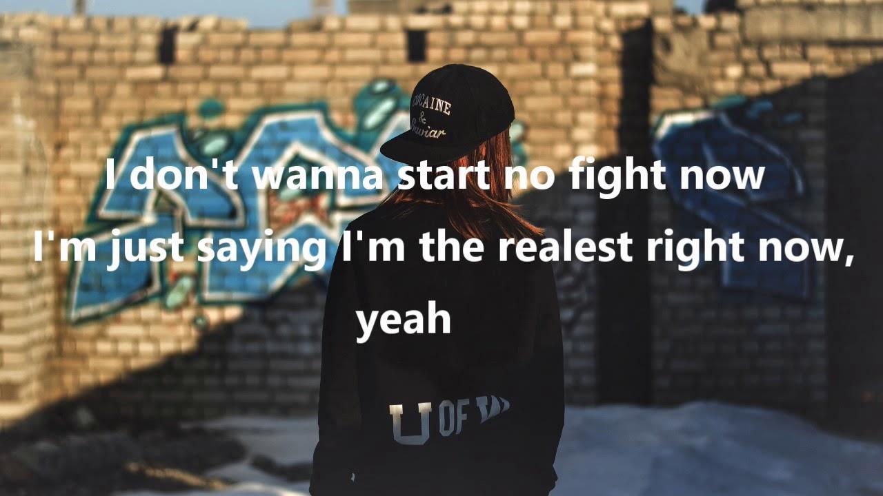 james-reid-turning-up-lyrics-euphoria-music
