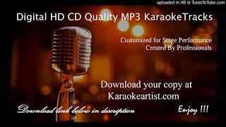 Sabari Giri Nadha Deva HQ Karaoke Sample
