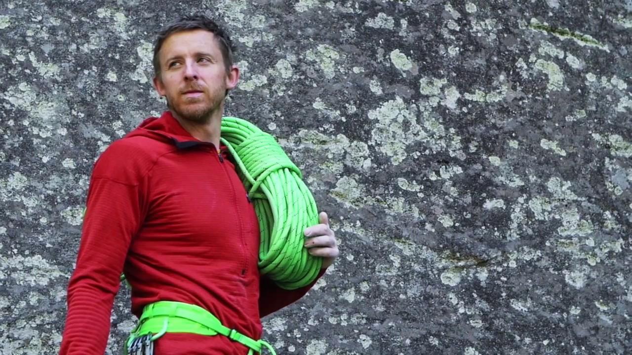 Edelrid Ace Klettergurt : Edelrid ace ambassador klettergurt kaufen bergzeit