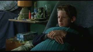 BILLY ELLIOT - Acceptance Scene