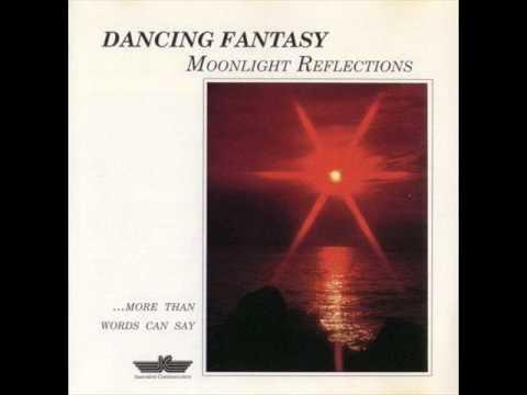 Dancing Fantasy - Nightbreeze