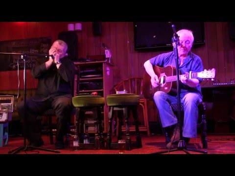 Gordon Smith & Alan Glen - Dorothy Mae