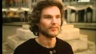 Marco Polo (1982) regia di Giuliano Montaldo
