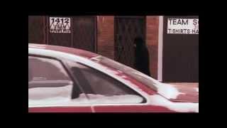 Sixto Rodriguez - Street Boy , Clip [Sugar Man]