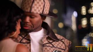 Download 50 Cent I'll Do Anything Official Music MP3 song and Music Video