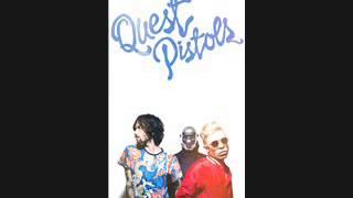 Quest Pistols Санта Лючия DJ ONON Remix
