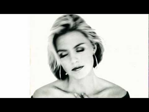 Eighth Wonder - I'm Not Scared (Disco Mix)