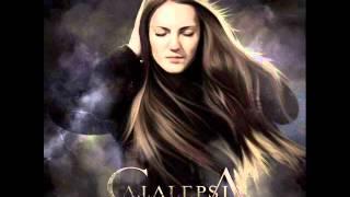 Catalepsia - Die While You Sleep