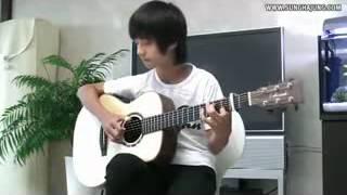 Музыка c  фильма хатико.comtypevideo3gpp