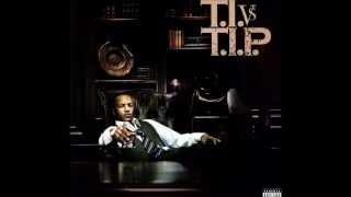 T.I. - Da Dopeman - Bass Boosted