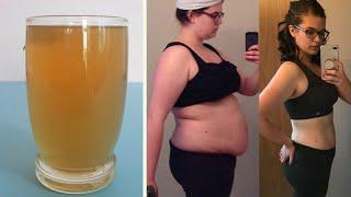fidgeing vă ajută să pierdeți în greutate)