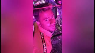 dj raj mix nonstop Panjabi dj song full Bess 2021🔥🔥🔥🎉👍