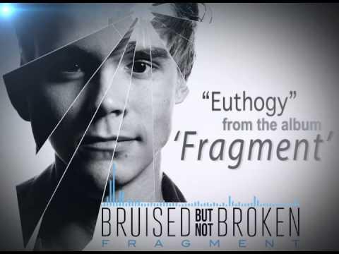 Bruised But Not Broken - Euthogy