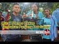 Petir Murai Borneo Lawas Tembakan Panjang Dor Gacor  Mp3 - Mp4 Download