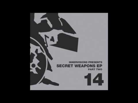 IV14 Nina Simone - Here Comes The Sun (Francois K. Remix) - Secret Weapons Two