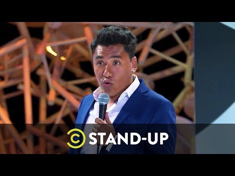 Jajajairo | Stand Up | Comedy Central México