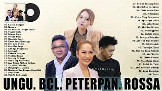 Ungu Bcl Peterpan Rossa Lagu Pop Indonesia Tahun 2000an Terbaikm Terpopuler MP3